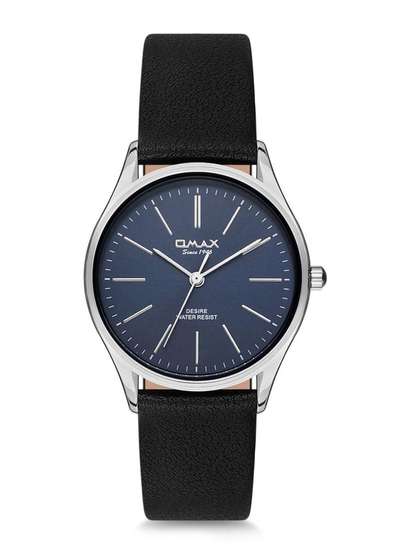 OMAX DX28P42I Women's Wrist Watch