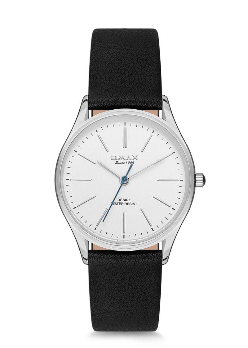 OMAX DX28P62B Women's Wrist Watch