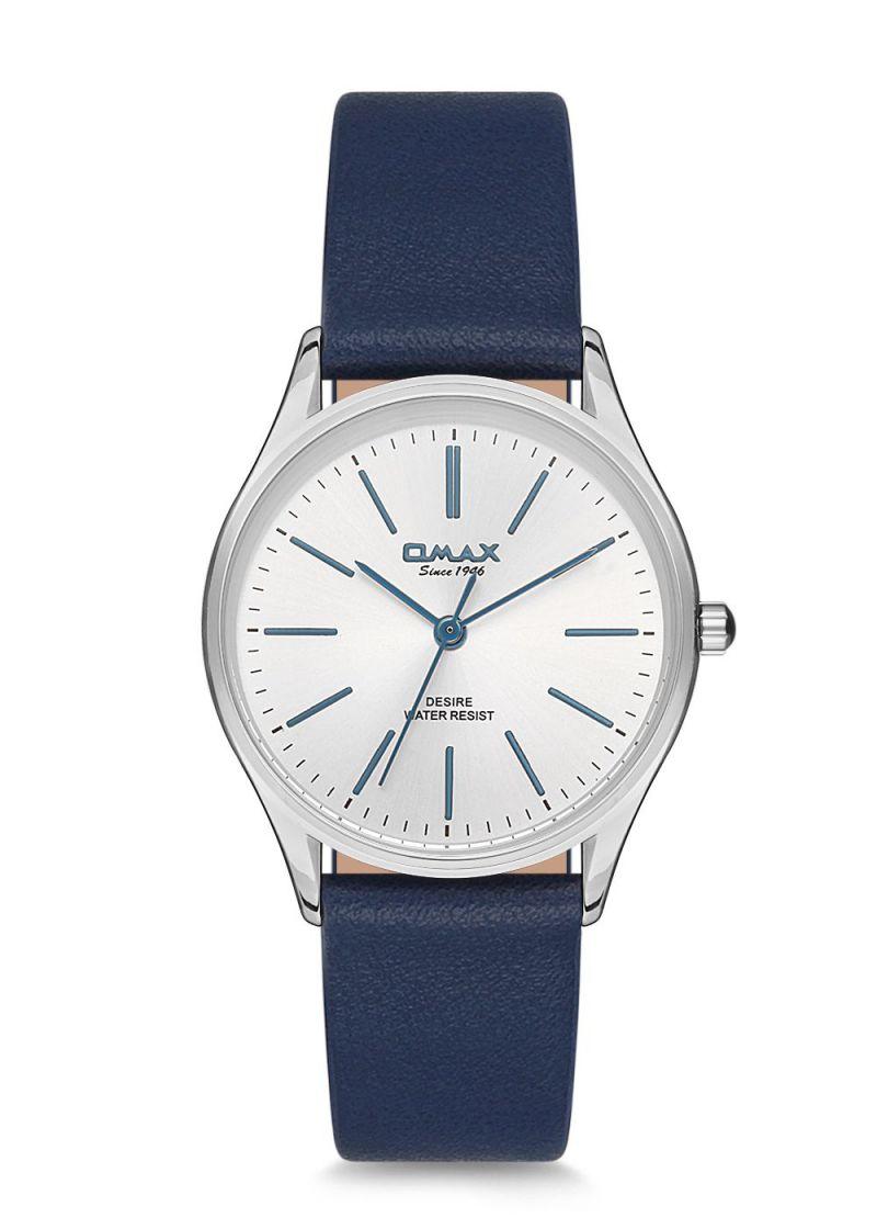 OMAX DX28P64I Women's Wrist Watch