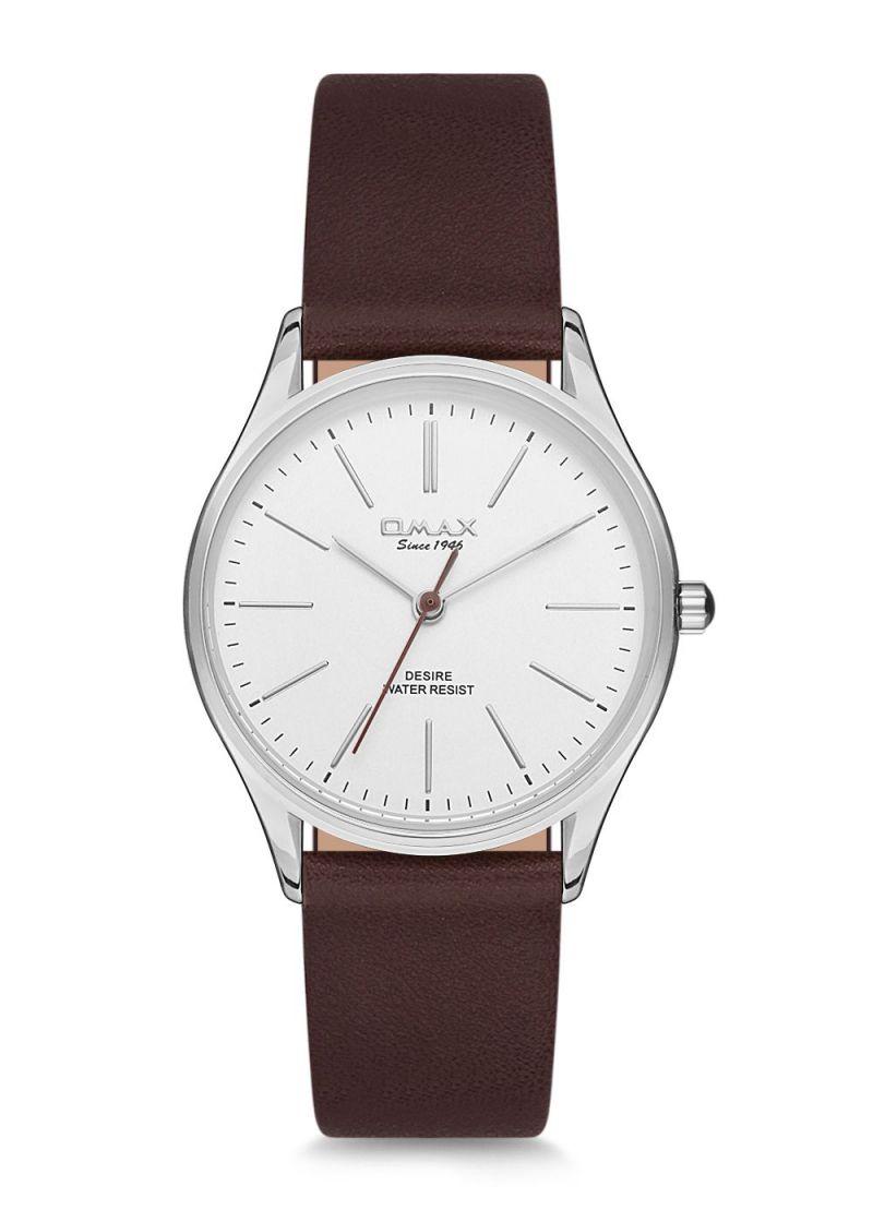 OMAX DX28P65I Women's Wrist Watch