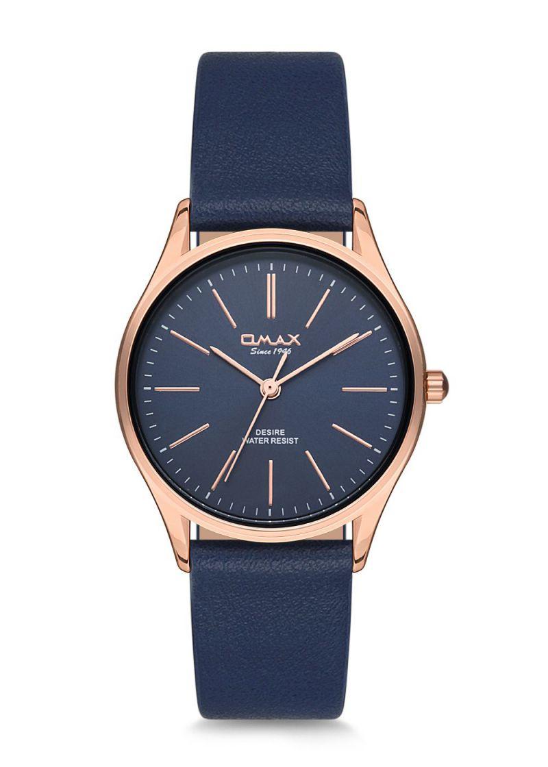 OMAX DX28R44I Women's Wrist Watch