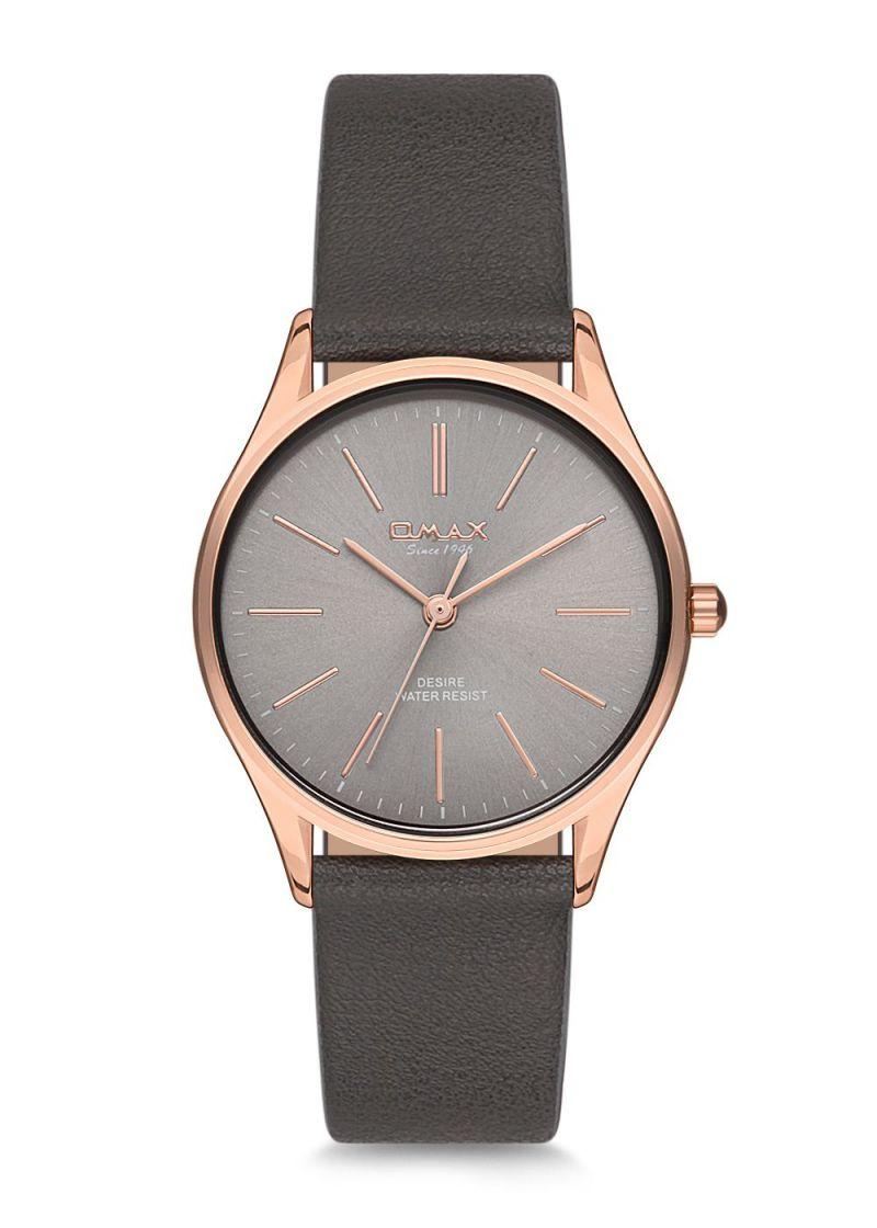 OMAX DX28R92I Women's Wrist Watch