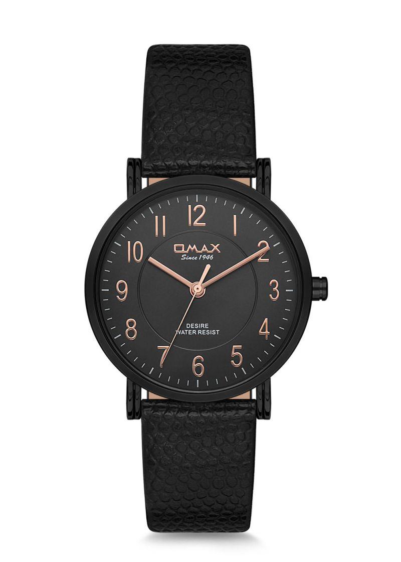 OMAX DX30M22O Women's Wrist Watch
