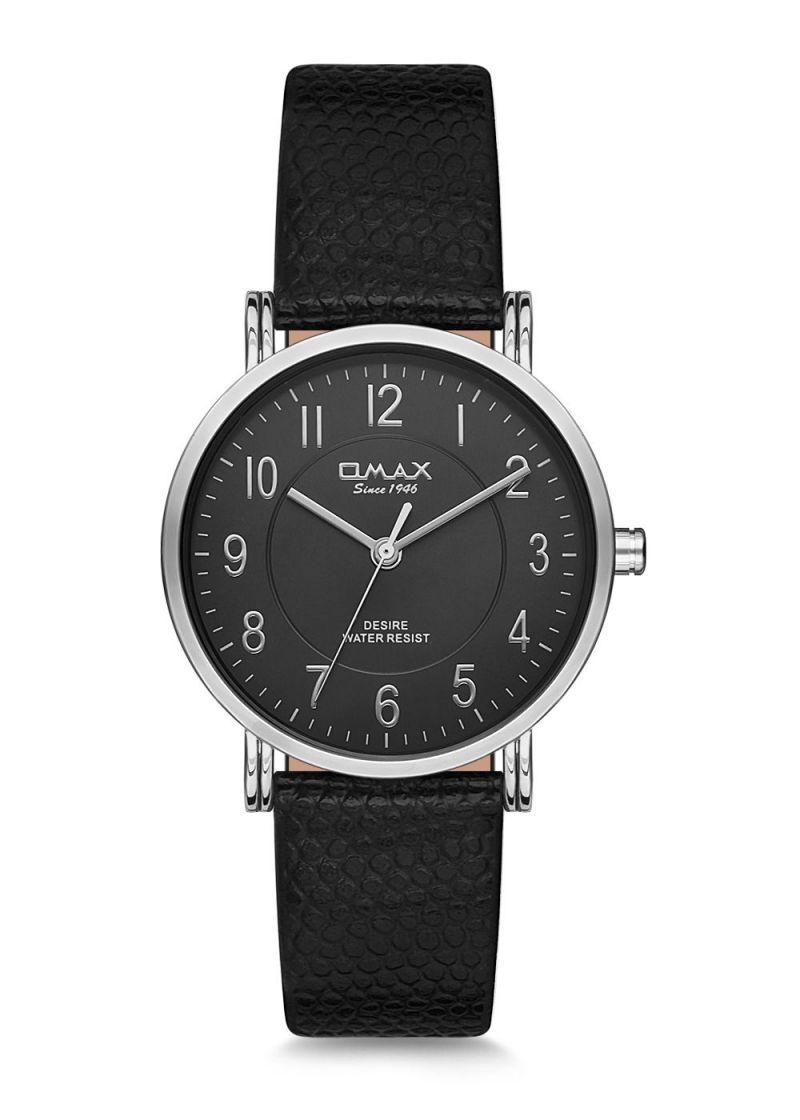 OMAX DX30P22A Women's Wrist Watch