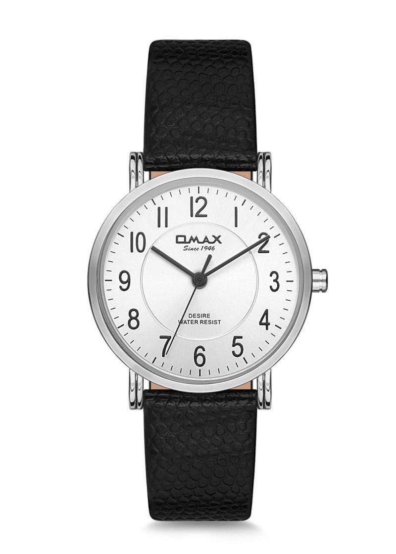 OMAX DX30P32A Women's Wrist Watch