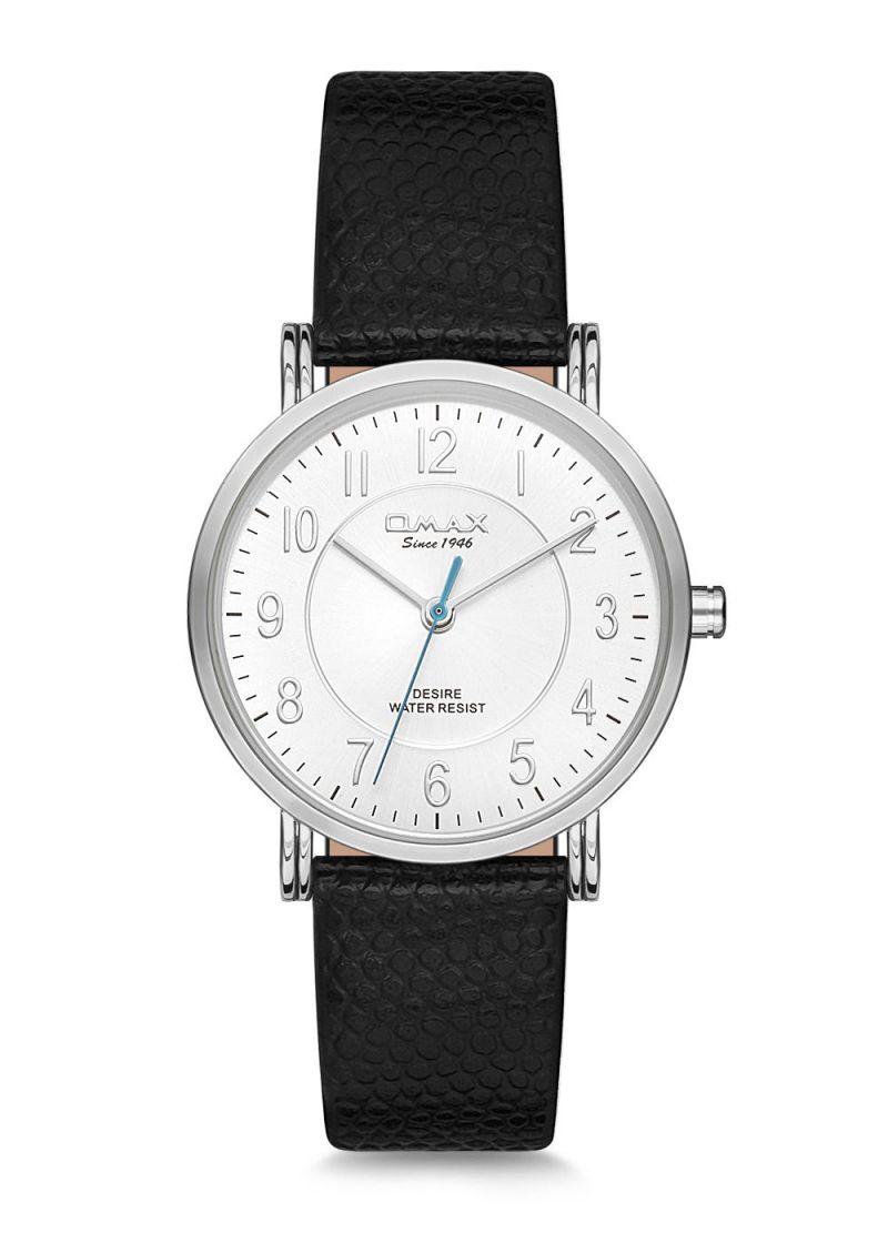 OMAX DX30P62B Women's Wrist Watch