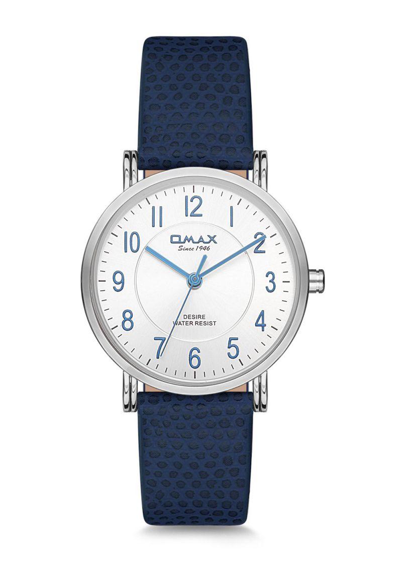 OMAX DX30P64A Women's Wrist Watch