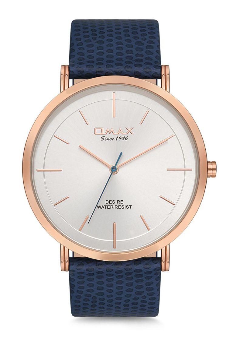 OMAX DX31R64I Men's Wrist Watch