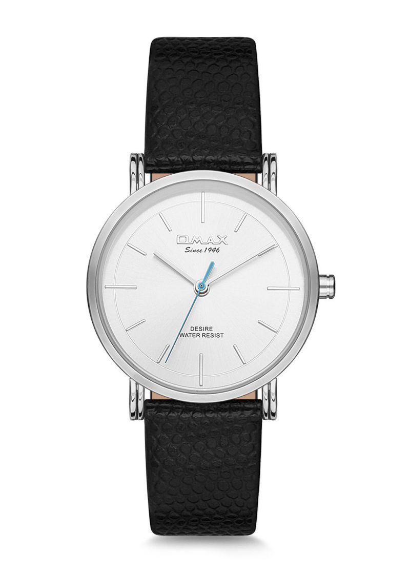 OMAX DX32P62I Women's Wrist Watch