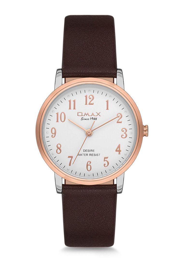 OMAX DX34C35A Women's Wrist Watch