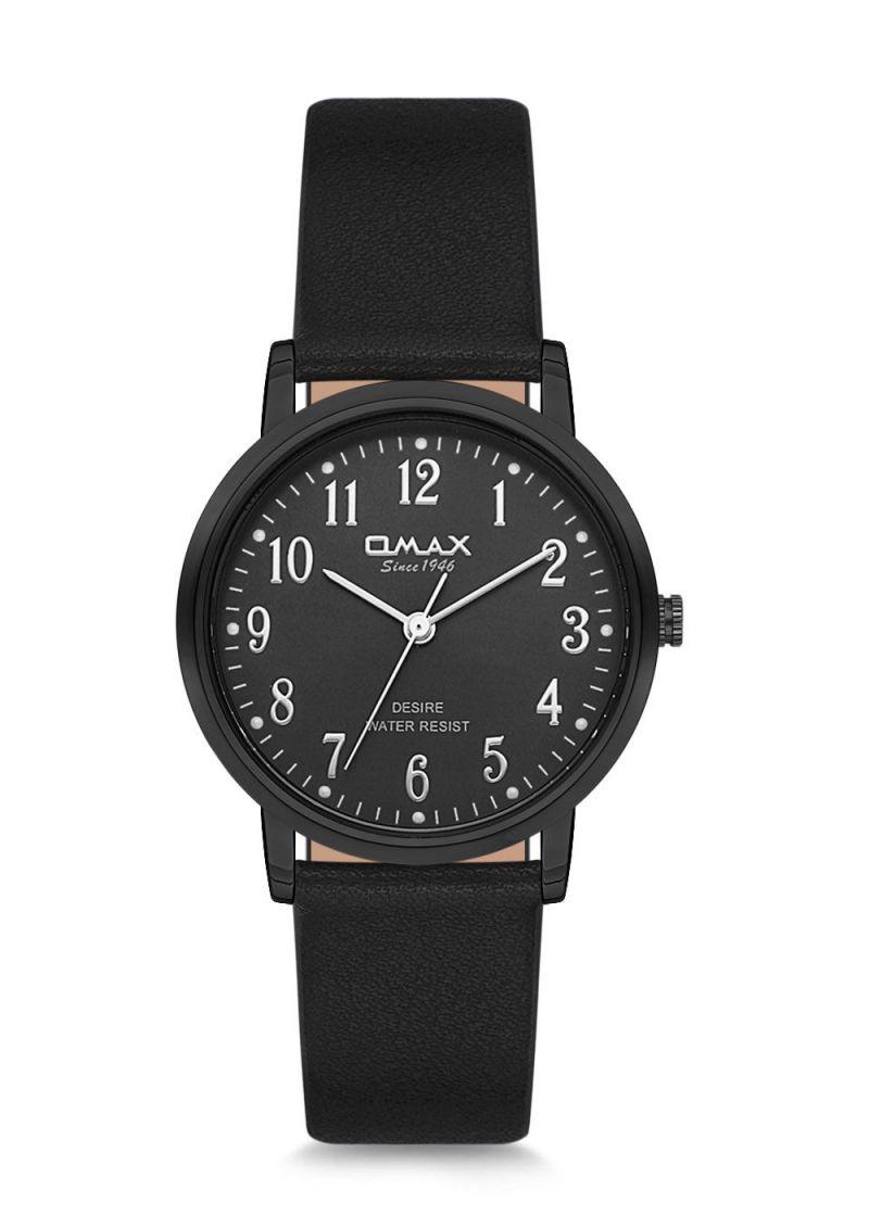 OMAX DX34M22A Women's Wrist Watch