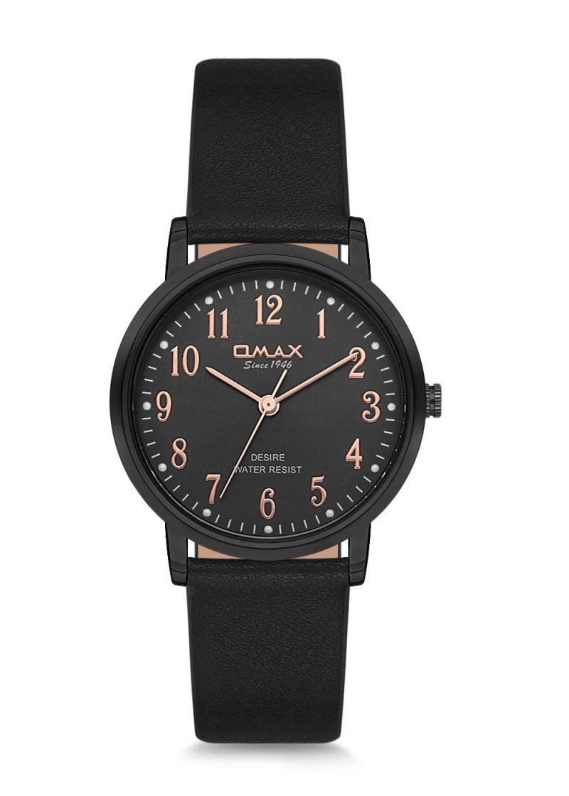 OMAX DX34M22O Women's Wrist Watch