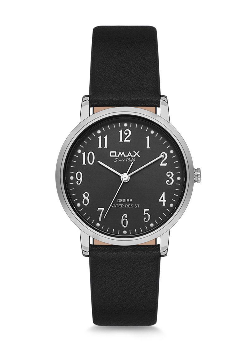 OMAX DX34P22A Women's Wrist Watch