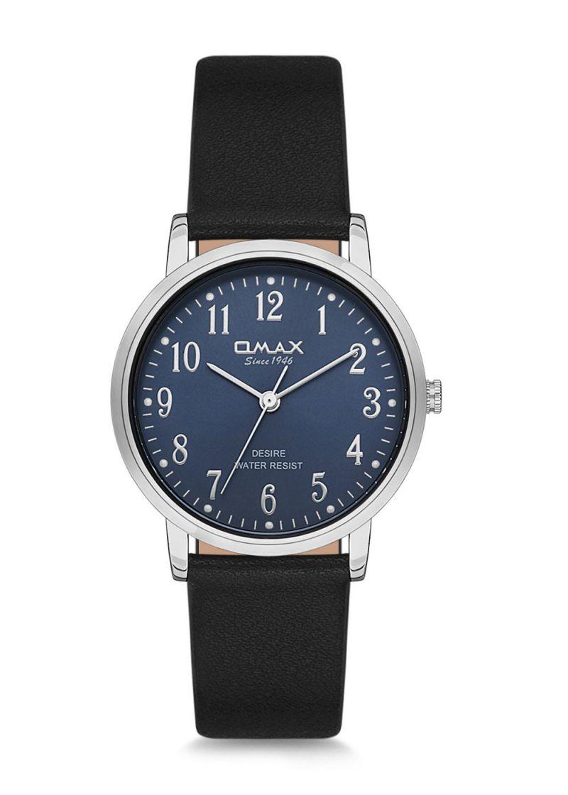 OMAX DX34P42A Women's Wrist Watch