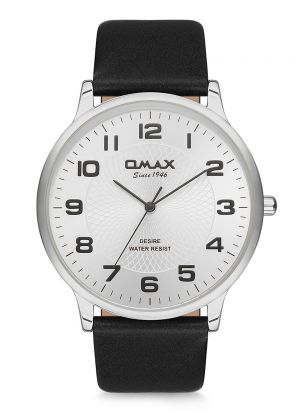OMAX DX37P32A Men's Wrist Watch