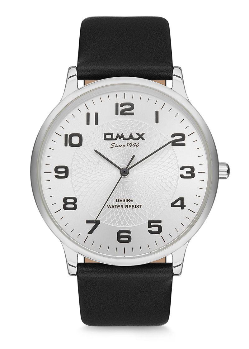 OMAX DX37P32A Men's Wrist Watch