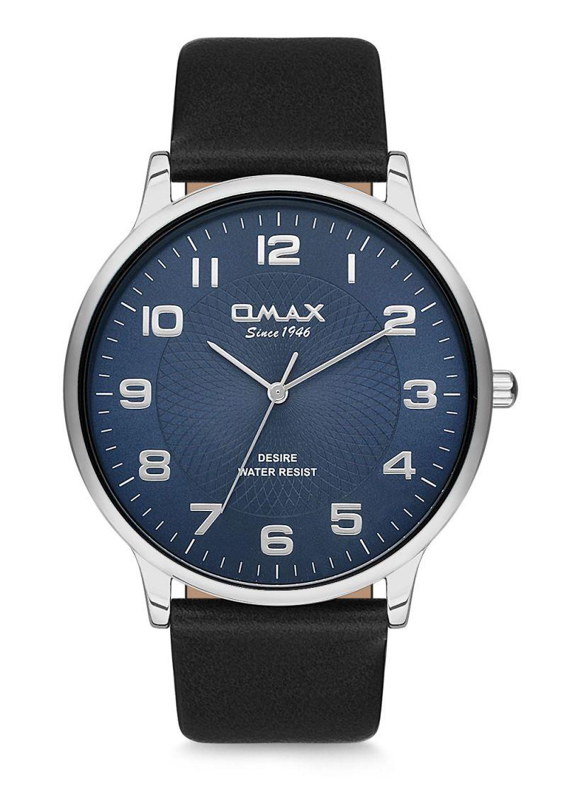 OMAX DX37P42A Men's Wrist Watch