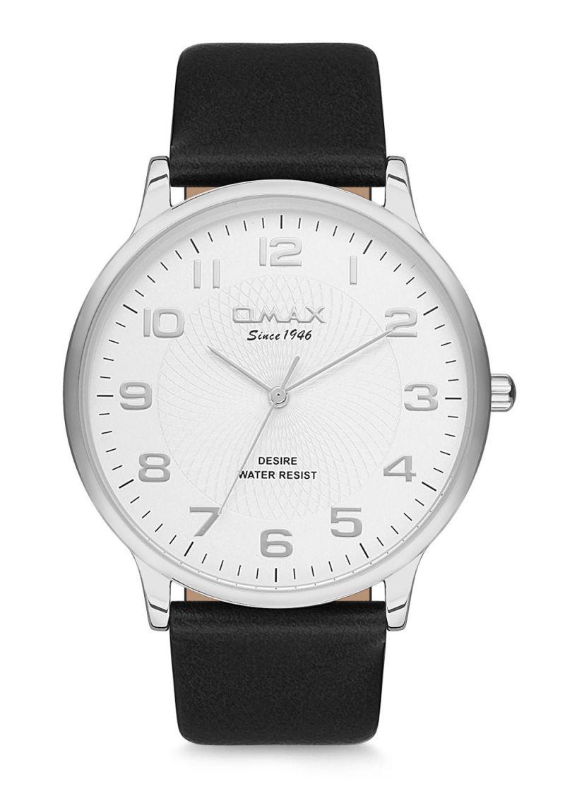 OMAX DX37P62A Men's Wrist Watch