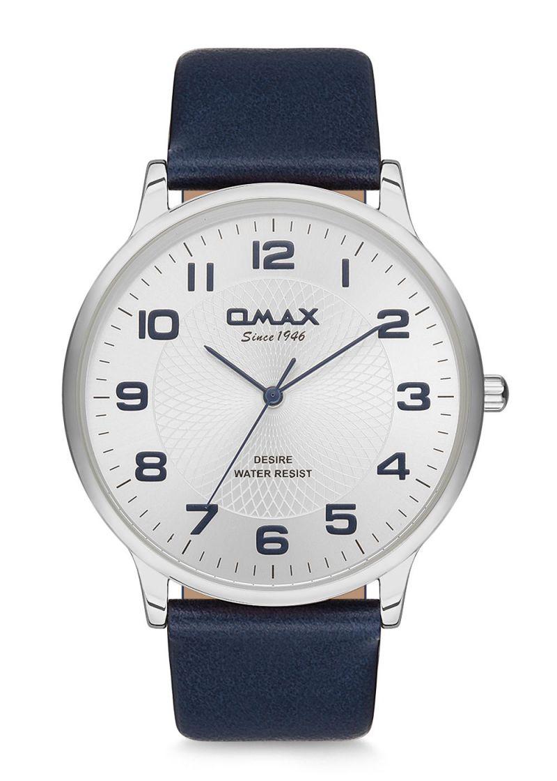 OMAX DX37P64A Men's Wrist Watch