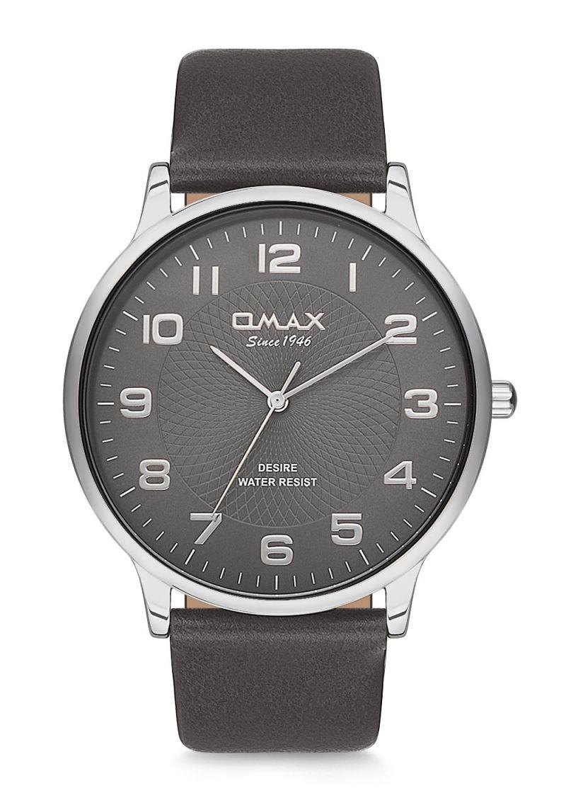 OMAX DX37P99A Men's Wrist Watch