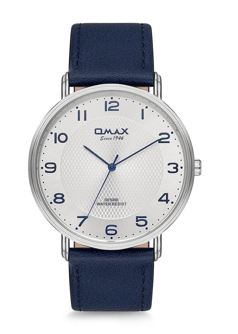 OMAX DX41P64A Men's Wrist Watch