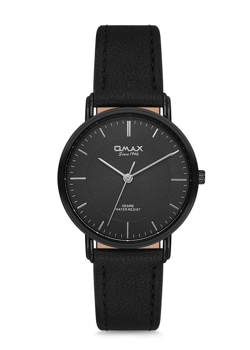 OMAX DX44M22I  Women's Wrist Watch