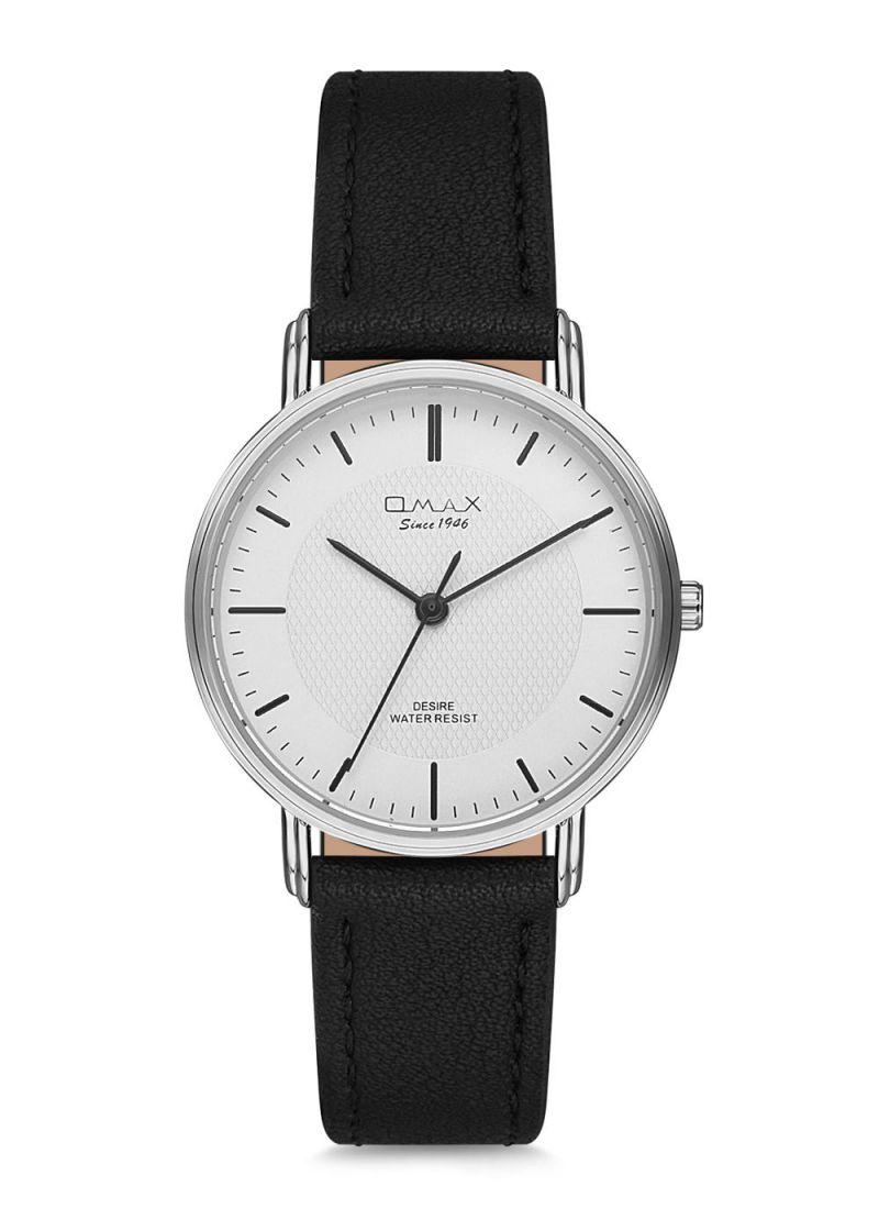 OMAX DX44P32I Women's Wrist Watch