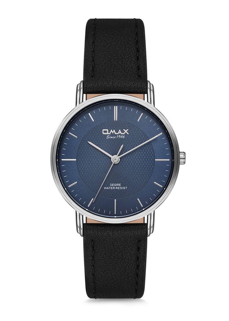 OMAX DX44P42I Women's Wrist Watch