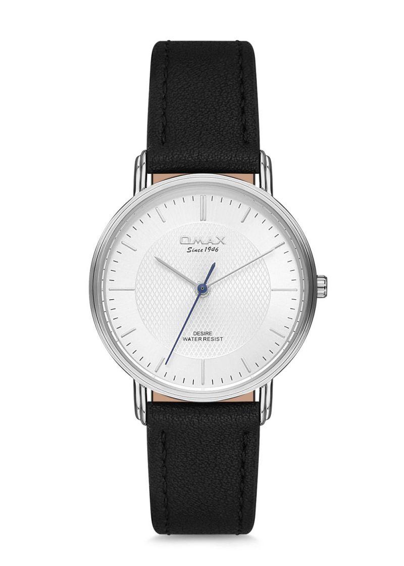 OMAX DX44P62B Women's Wrist Watch