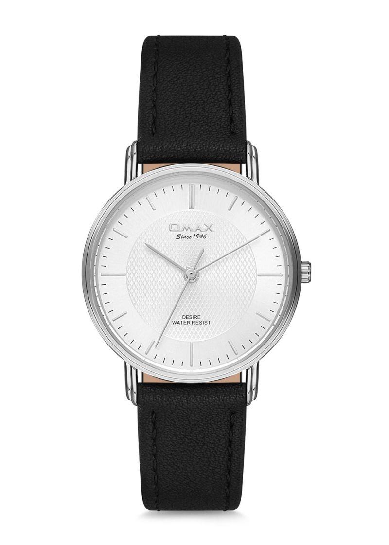 OMAX DX44P62I Women's Wrist Watch