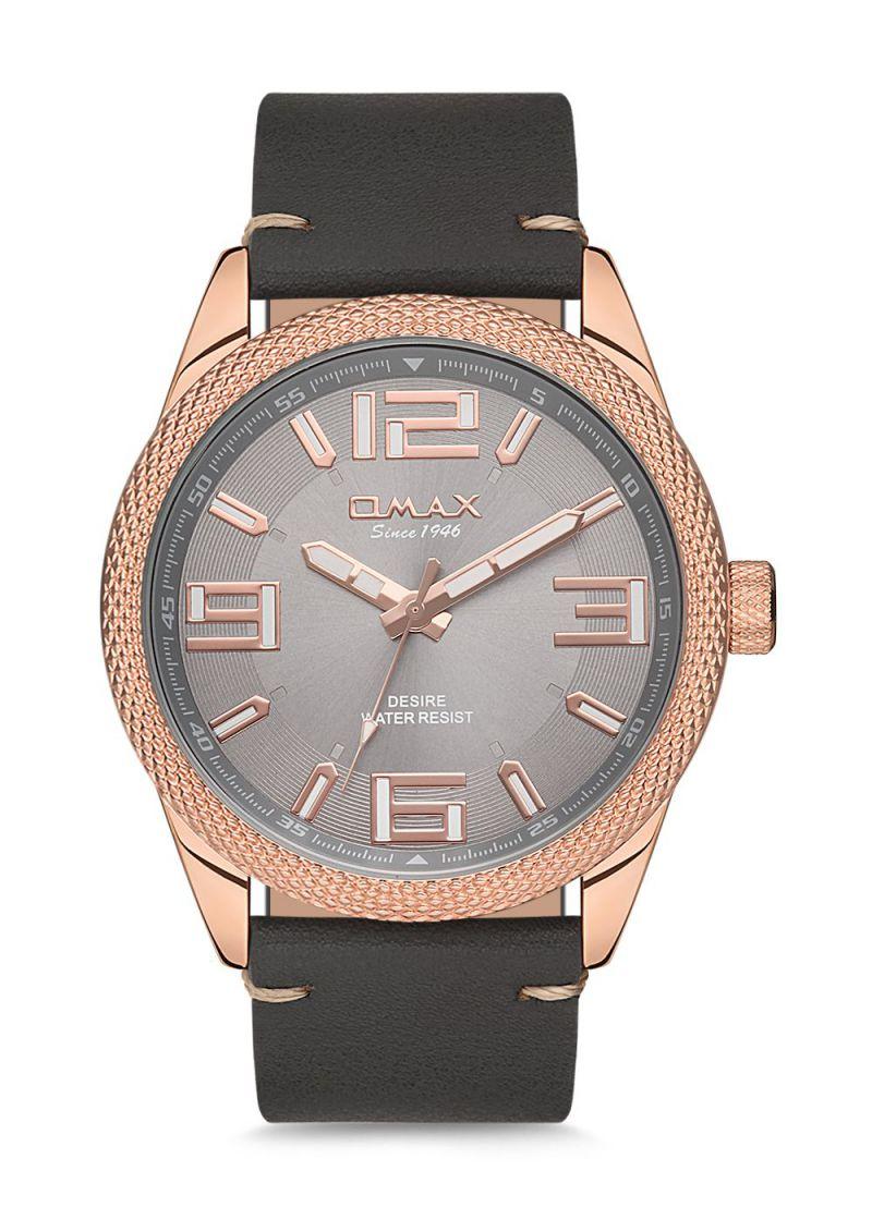 GX40R99I Men's Wrist Watch