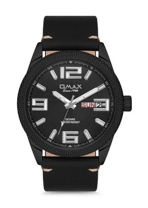 OMAX GX42M22I Man's Wrist Watch