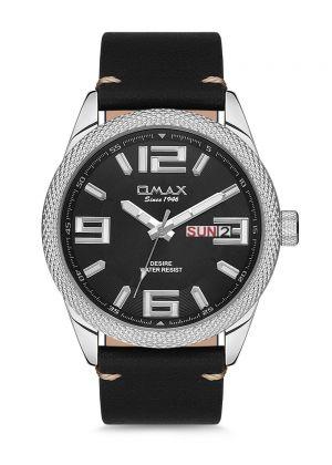 OMAX GX42P22I Man's Wrist Watch