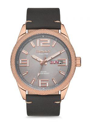 OMAX GX42R99I Man's Wrist Watch