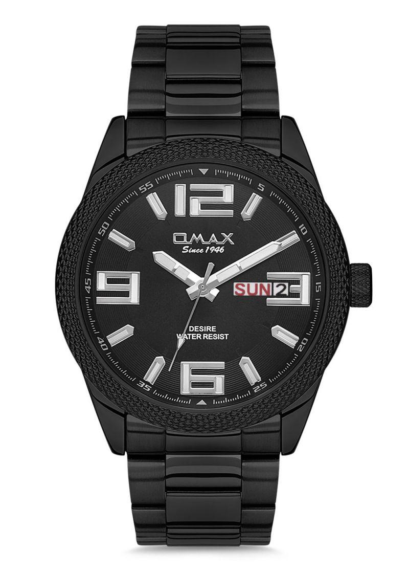 OMAX GX43M22I Men's Wrist Watch