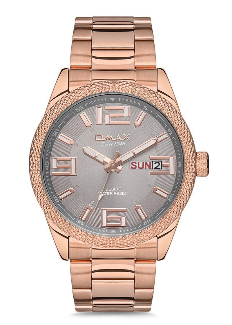 OMAX GX43R98I Man's Wrist Watch
