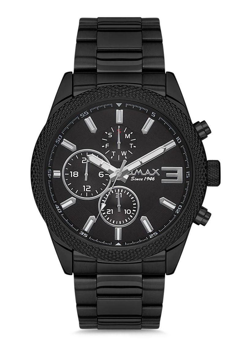 OMAX GX38M22I Man's Wrist Watch
