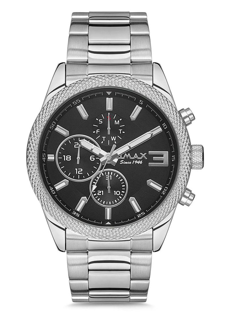 OMAX GX38P26I Man's Wrist Watch