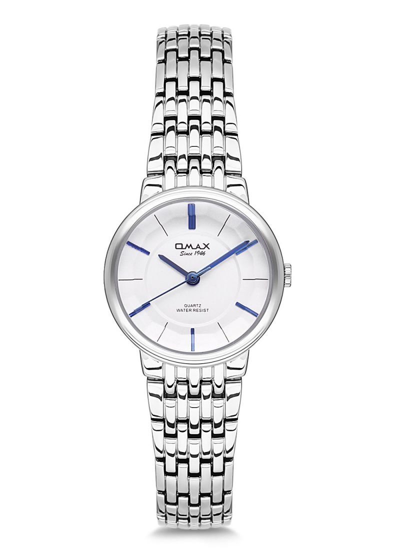 OMAX 00CGH008I008 Woman'S WRIST WATCH