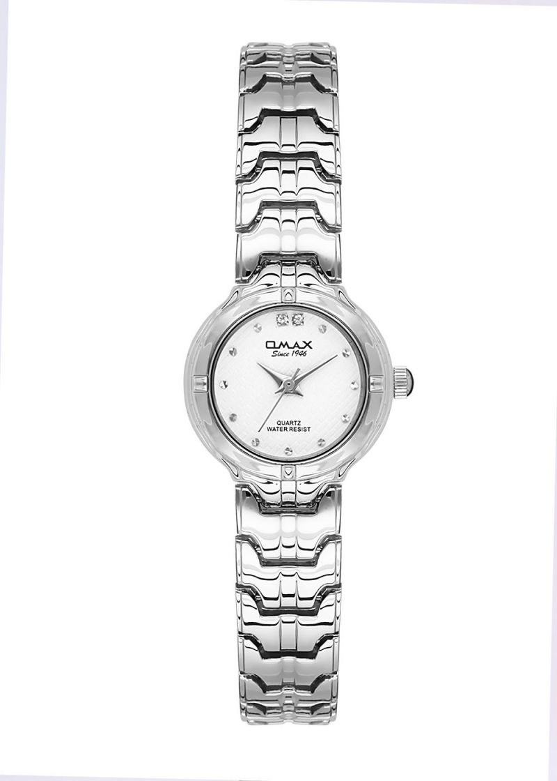 OMAX 00HBC002PH33 Woman'S WRIST WATCH