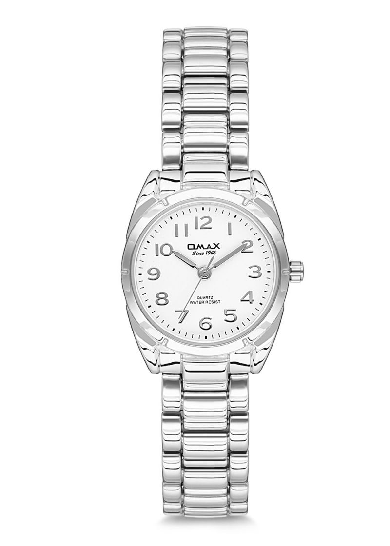 OMAX 00HBJ916PH23 Woman'S WRIST WATCH