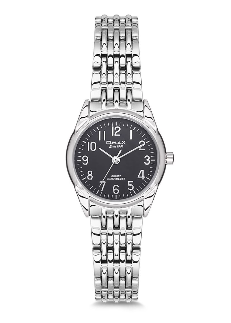OMAX 00HBJ998P012 Woman'S WRIST WATCH