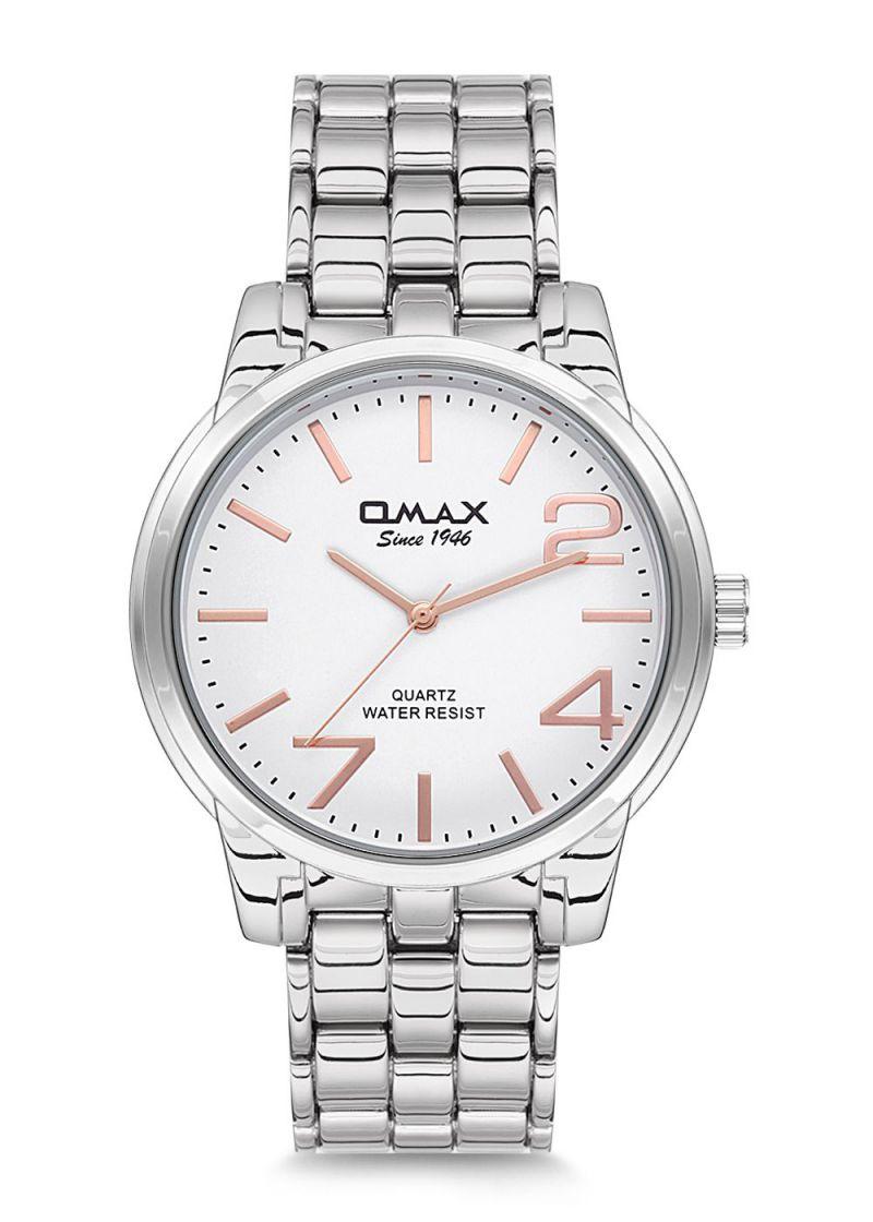 OMAX 00HSJ859P083 Man'S WRIST WATCH