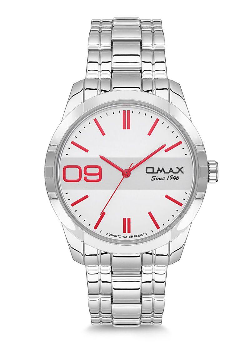 OMAX 00HSJ865P043 Man'S WRIST WATCH