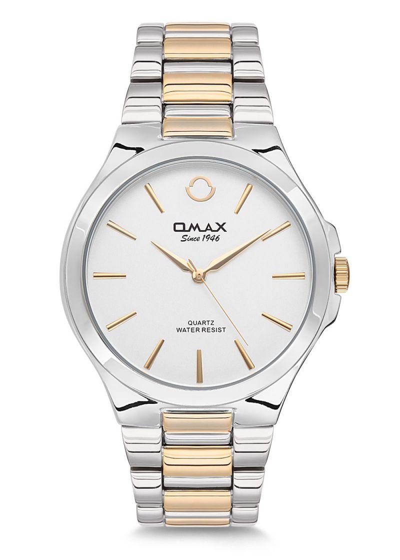OMAX 00HSJ941N008 Man'S WRIST WATCH