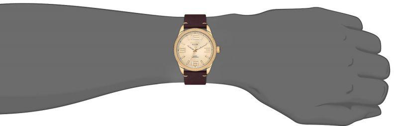 OMAX GX40G15I Man's Wrist Watch