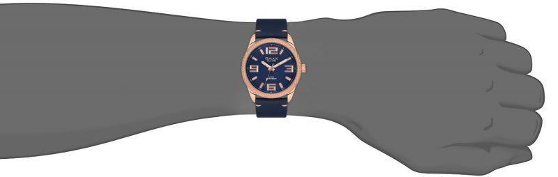 OMAX GX40R44I Man's Wrist Watch