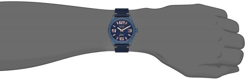 OMAX GX40S44I Man's Wrist Watch