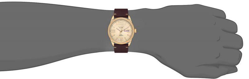OMAX GX42G15I Man's Wrist Watch