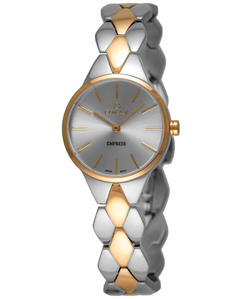 OMAX EM05T6TI Women's Wrist Watch